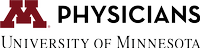 UM Physicians - Saint Cloud Hospital Logo