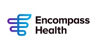 Encompass Health Rehabilitation Hospital of Little River Logo